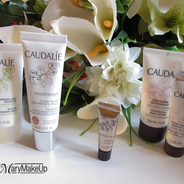 Caudalie_gift_03