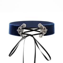 corset-choker-tie-up_medium