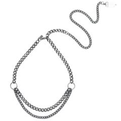 crystal-back-drop-necklace_medium