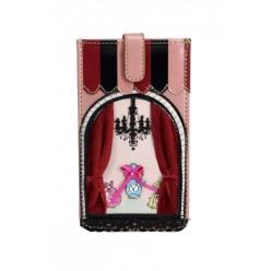 Custodia Cellulare Perfumery