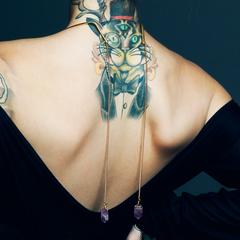 gold-collar-back-drop-necklace_medium