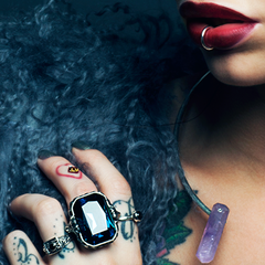 large-blue-crystal-ring_medium