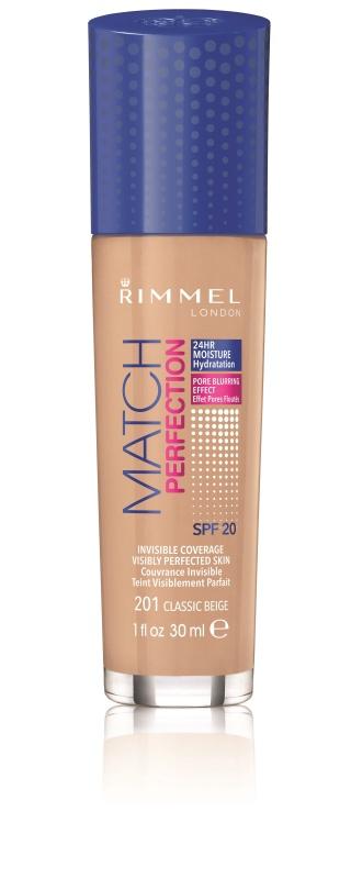 Match_Perfection_EU_201_NEW