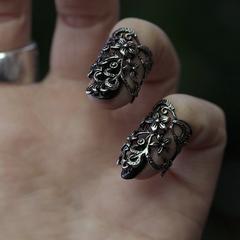 nail-wrap-ring_medium
