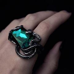 snake-ring-crystal_622f8624-0310-4139-97cd-7bcf1425b515_medium