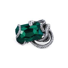 snake-wrap-ring_green_d7fc985e-5c88-4dd4-9669-092018aa7d8b_medium