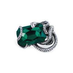snake-wrap-ring_green_d7fc985e-5c88-4dd4-9669-092018aa7d8b_medium