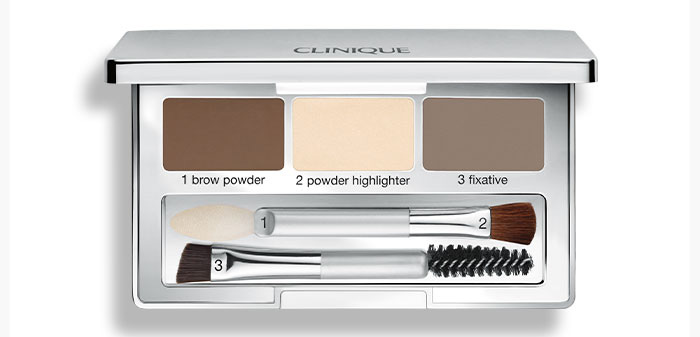 Pretty Easy Brow Clinique
