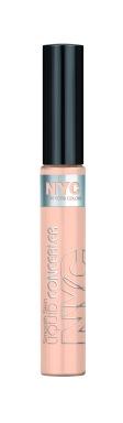 Smooth Skin Liquid Concealer_001