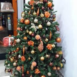 Xmas Tree AnnaMaria Datti 4