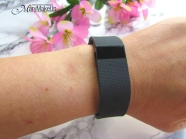 FitBit_05_1