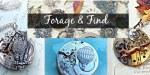 forage-header