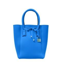 JOY lycra-new-blue-china.i32201-kG3BVdx-w622-h527-l1