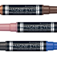 MagnifEyes-Duo-Ombretto-e-Kajal-Eyeliner