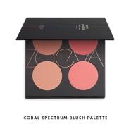 zoeva-spectrum-coral-blush-palette