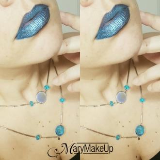Blue_00