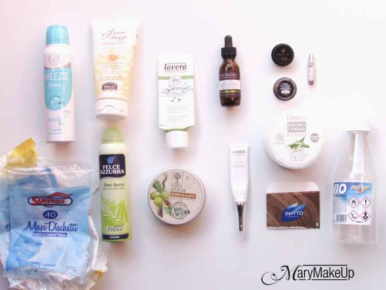 Empties_Jan_2016