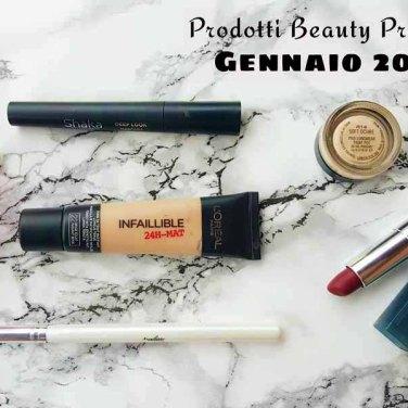 prodotti beauty_01