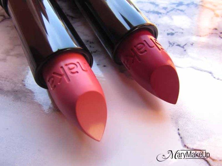 Shaka Innovative Beauty Lipsticks