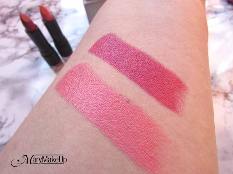 Shaka Innovative Beauty Lipsticks