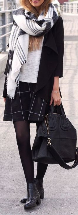 winter-fashion-black-gray
