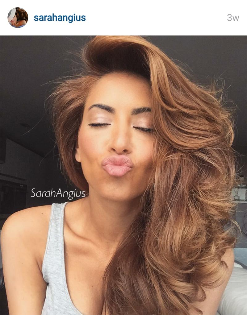 SarahAngius