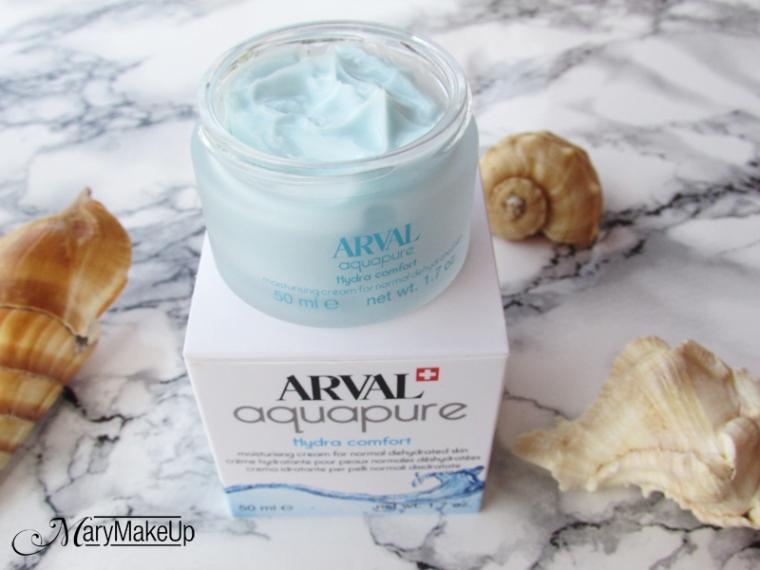Arval AquaPure Hydra Confort