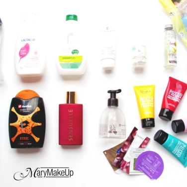 Empties_May_2