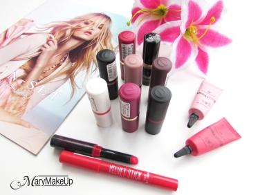 Essence_Lipstick_01