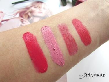 Essence_Lipstick_02