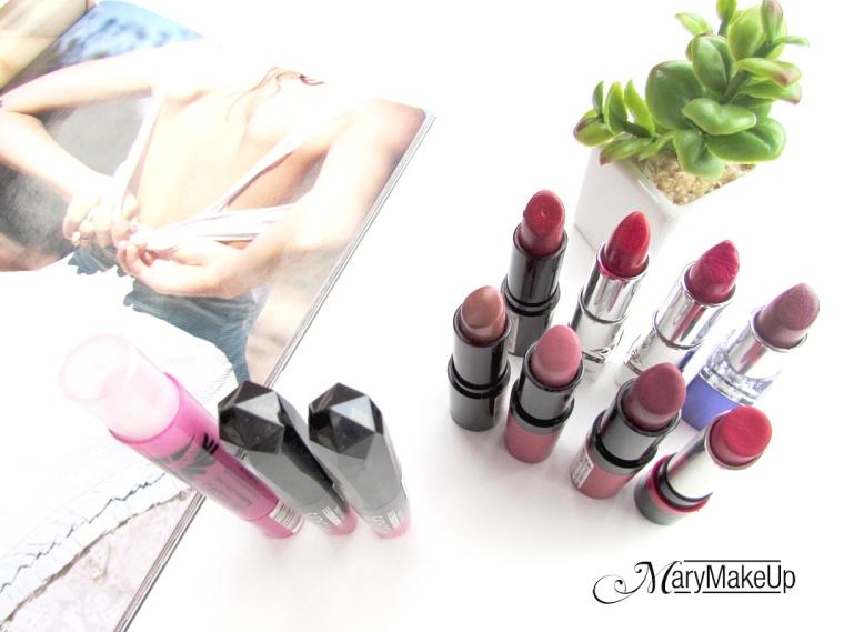 Rimmel_London_Lipsticks_01-0.