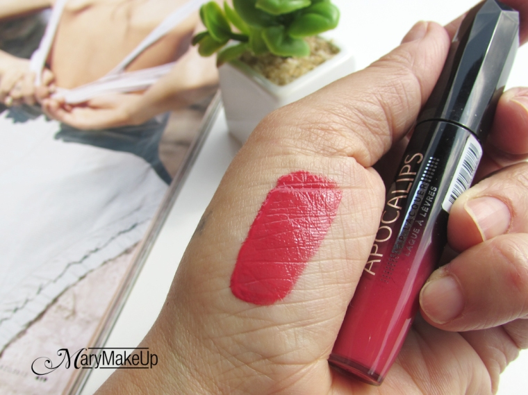Rimmel_London_Lipsticks