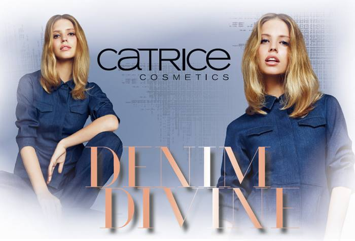 Catrice-Denim-Divine-2016-Collection