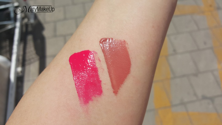 Maybelline_swatches_02