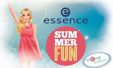summer fun main